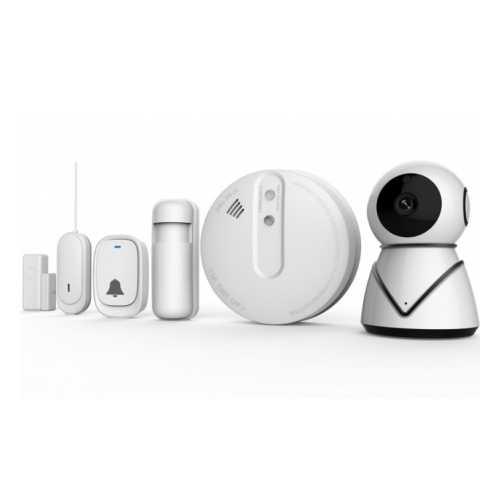 smart_kamera_invin_sc_4_5_datchikov_umnyy_dom_938058_6